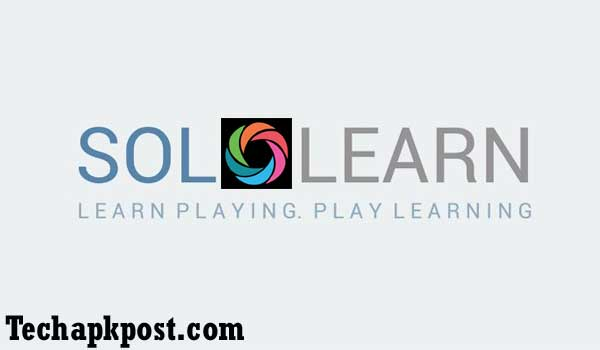 Sololearn For PC