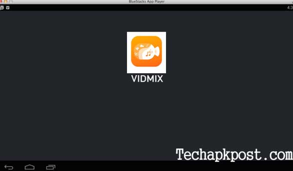 VidMix For PC