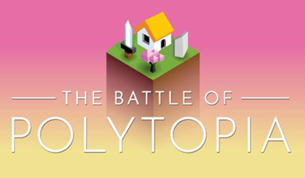 Polytopia for Windows 10