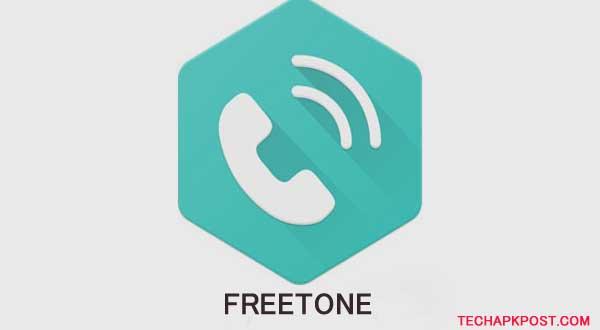 Freetone for Windows 10