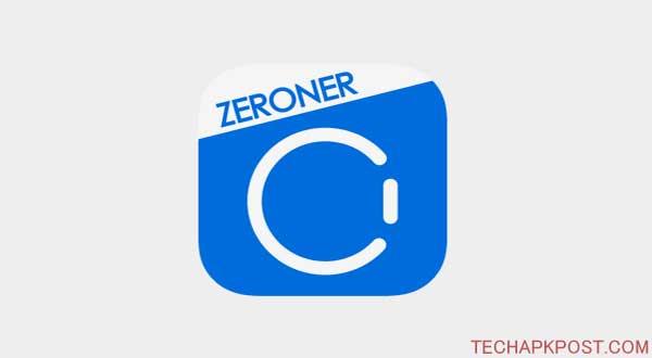 Zeroner