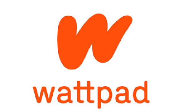 wattpad-for-pc