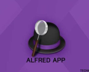 Aptoide Apk for Refer and View