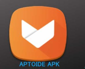 Aptoide Apk for CamScanner