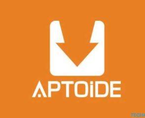 Aptoide Apk for Evernote