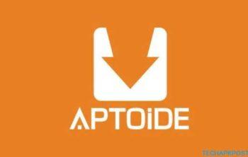 Aptoide-Apk