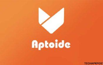 Aptoide-Apk-Backup-Apps