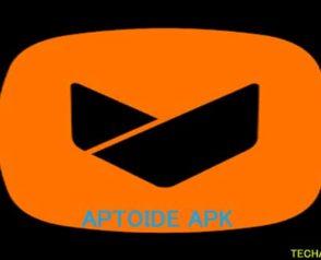 Aptoide Apk Backup Apps for Aptoide Users