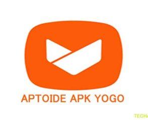 Aptoide Apk Ultra Download