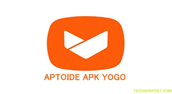Aptoide-Apk-Yogo