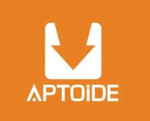 Aptoide Apk for Binders Database