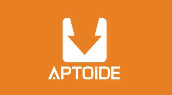 Aptoide-Apk-for-Night-Light