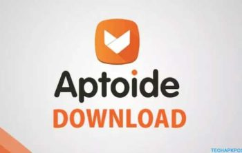 Aptoide-Apk-for-Winwalk