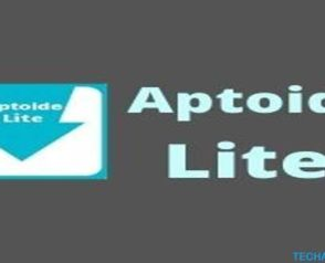How can we Uninstall the Aptoide Apk