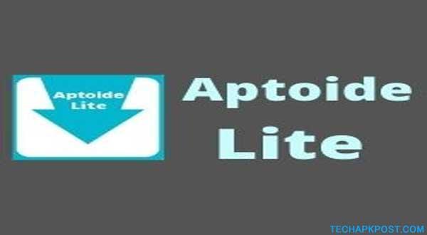 Aptoide-Lite