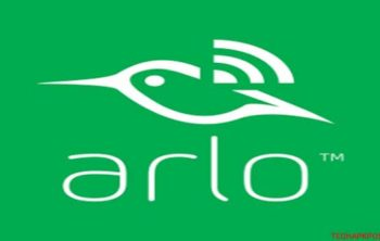Arlo-App