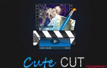 Cute-cut-download