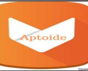 Aptoide Apk for Telewebion