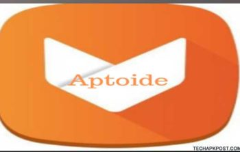 Download-Aptoide-Apk