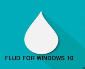 Keepsafe For Windows 10,8,7 Pc Free