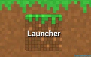 Free-Block-Launcher