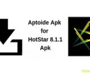 Why Aptoide Apk is Best?