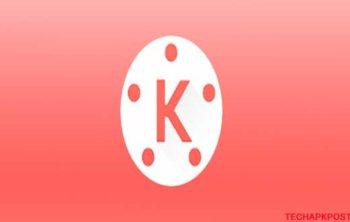 KineMaster-For-Apk