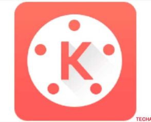 Aptoide Apk Yogo Download