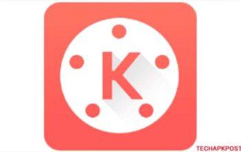 Kinemaster-Download