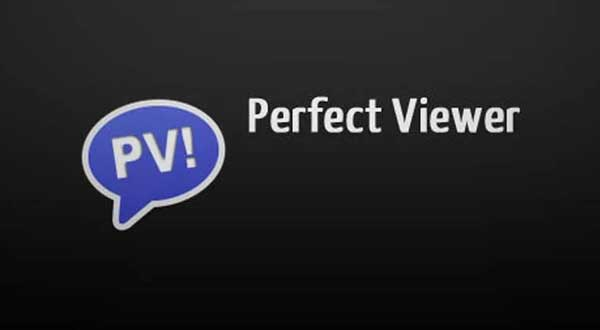 Perfect-Viewer