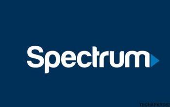 Spectrum-App