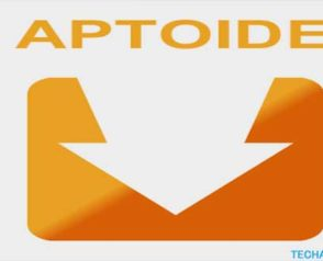 How we can use and take the benefits of the Aptoide Apk