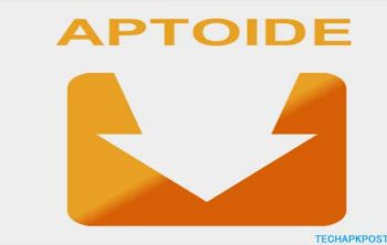 Uninstall-the-Aptoide-Apk