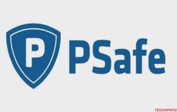 psafe-total-antivirus