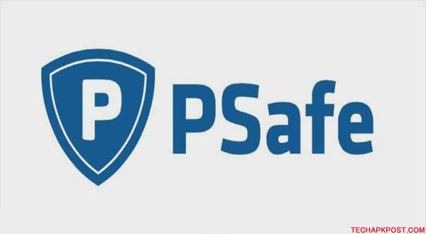 psafe-total-antivirus